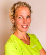 Sonja Berens