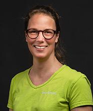 Sonja-Behrens